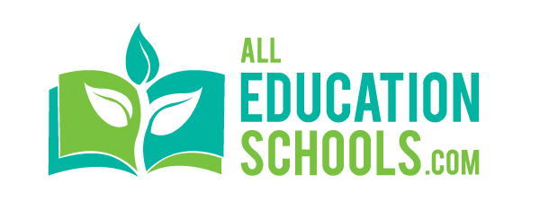 AllEducationSchools.com