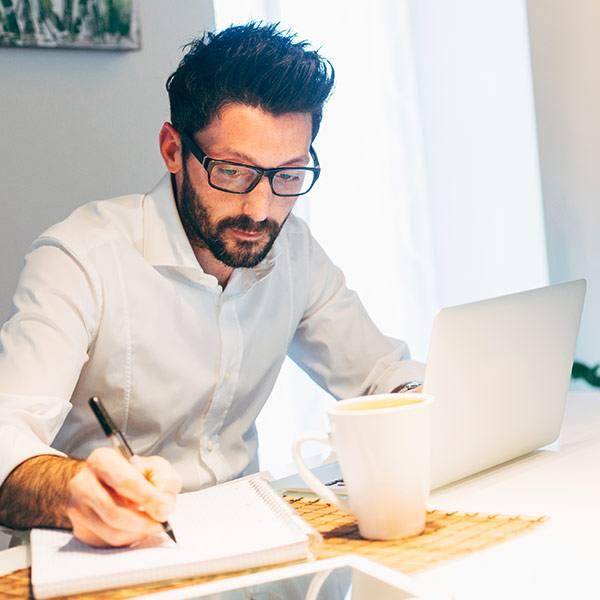 hist-teacher-online-learning