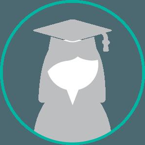 gifted-teacher-graduation