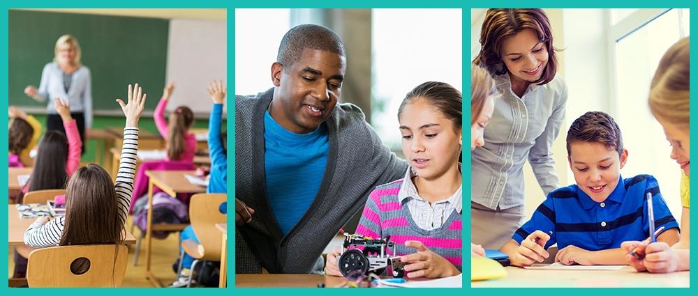 gifted-teacher-work-environment