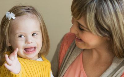 Special Education Programs: What Do Public Schools Offer?