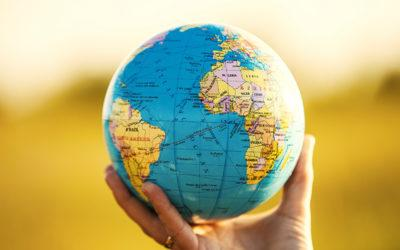 TEFL 101: What You Need to Know About Teaching English Abroad